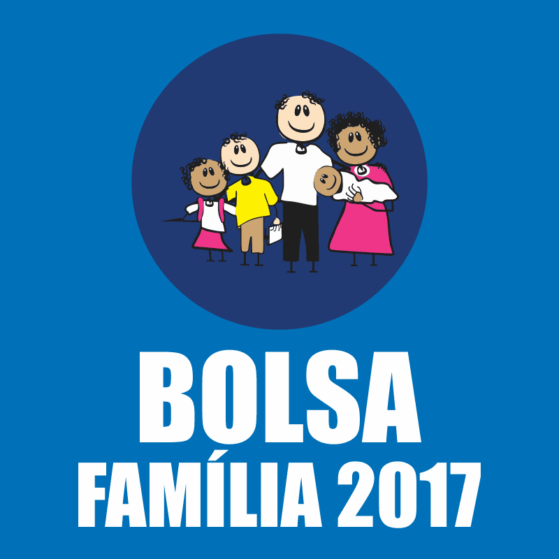 Bolsa Familia Pode Ter Carteira Assinada : Bolsa fam?lia prazo para recadastramento termina em de