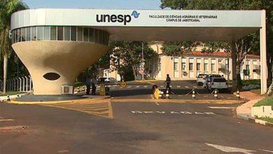 Photo of Em crise, UNESP Jaboticabal propõe redução na quantidade de vagas em vestibular