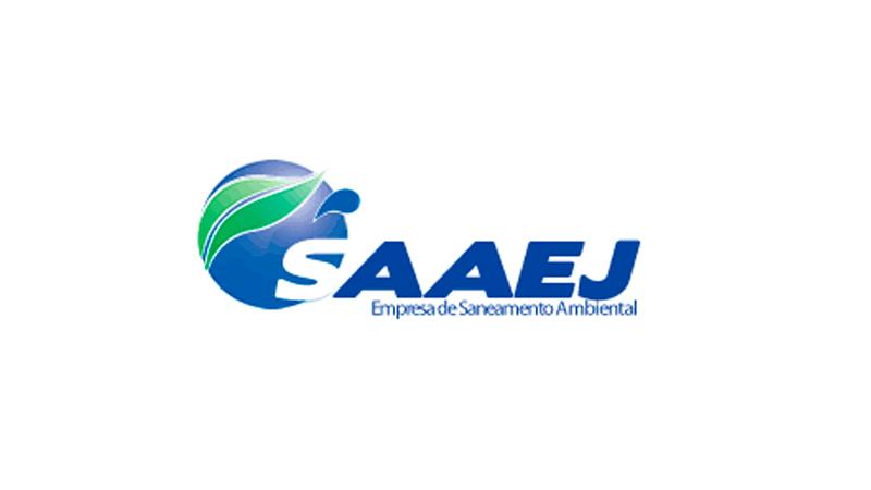 Photo of Para evitar aglomerações, SAAEJ suspende fornecimento de água nas torneiras do Poço do Terminal Rodovário