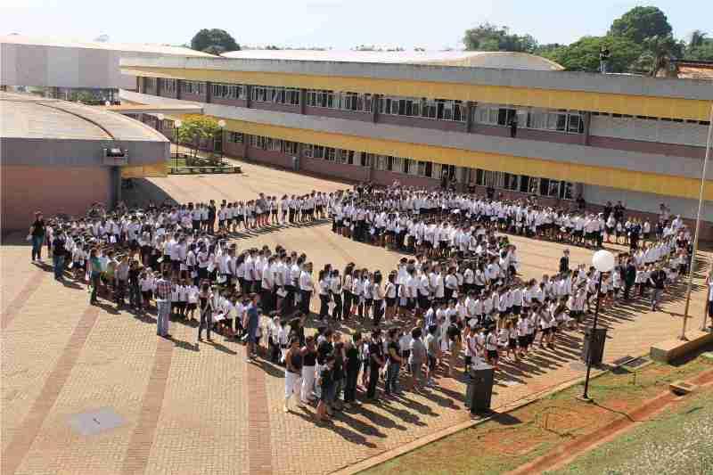 Photo of PROCESSO SELETIVO DE INGRESSO DE ESTUDANTES SESI JABOTICABAL – ANO LETIVO 2020 – VAGAS REMANESCENTES