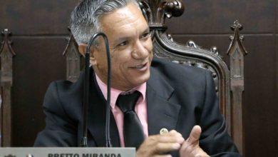 Photo of Em áudio para o prefeito, presidente do legislativo jaboticabalense diz que vai ajudar emergencialmente a Prefeitura