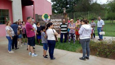 Photo of Na rota do turismo, Jaboticabal recebe mais de 700 visitantes em apenas 15 dias