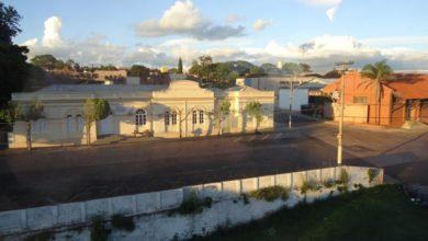 Photo of Moradores de Luzitânia, distrito de Jaboticabal estão sitiados