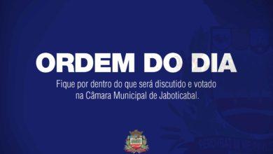 Photo of Câmara de Jaboticabal vota PL que obriga quem vende bebidas alcoólicas a fazer curso de prevenção e orientação sobre efeitos do álcool em menores de 18 anos