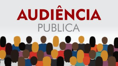 Photo of SAAEJ convida para Audiência Pública