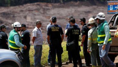 Photo of Nova Lima: cerca de 200 pessoas são evacuadas por conta de barragem