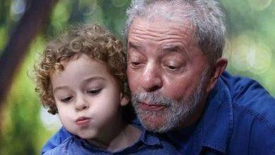 Photo of Conheça a bactéria que causou a morte do neto de Lula