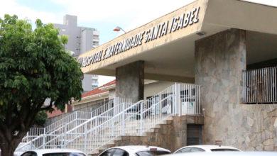 Photo of Hospital e Maternidade Santa Isabel supera 70% de atendimento a pacientes do SUS