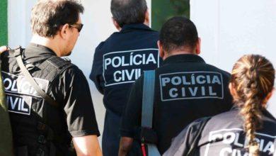 Photo of Veja quais são os concursos da carreira policial no segundo semestre