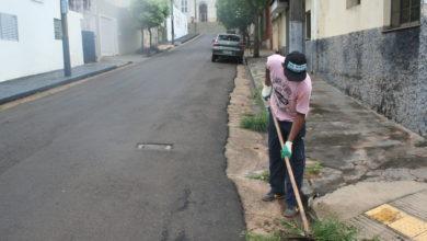 Photo of Frente de Trabalho: prazo para cadastro ou atualização do CadÚnico termina na segunda-feira (26)