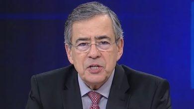Photo of Morre o jornalista Paulo Henrique Amorim, aos 77 anos