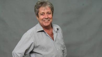 Photo of Morre o ator João Carlos Barroso