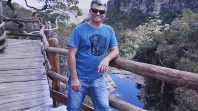 Photo of Coordenador de escola morre após ser esfaqueado por aluno em Águas Lindas