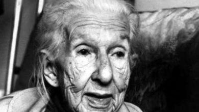 Photo of Os 130 anos de Cora Coralina: a mulher que reescreveu a história de Goiás com poesia