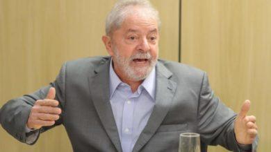 Photo of Doleira presa na Lava Jato afirma que quem incriminasse Lula teria benefícios
