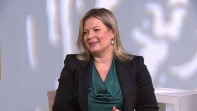 Photo of Juiz impede que Joice Hasselmann censure Catraca Livre por denúncias de plágio