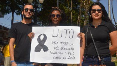 Photo of INDEPENDÊNCIA OU MORTE