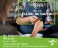 Photo of Oficina Fluxo de Caixa está com vagas remanescentes