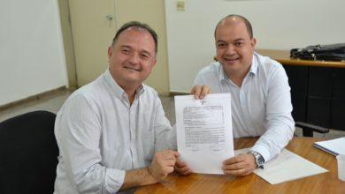 Photo of Jaboticabal oferece 1.246 vagas em cursos e treinamentos