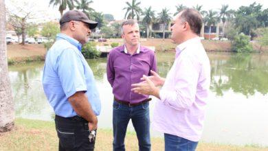 Photo of Nova empresa deve gerar 40 empregos em Jaboticabal