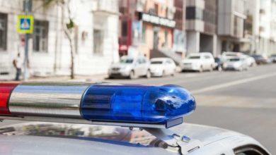 Photo of Adolescente de 14 anos mata cinco membros da família nos Estados Unidos