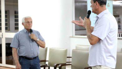 Photo of Audiência pública da LDO aponta as prioridades do Governo Municipal para 2020