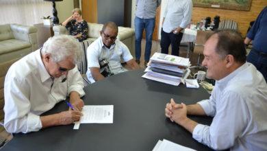 Photo of Jaboticabal conquista R$ 120 mil para compra de novo aparelho de raio-x digital