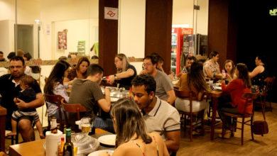 Photo of Semana da Gastronomia amplia vendas em até 40%