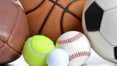 Photo of FAE abre suas inscrições para quatro modalidades esportivas: futsal, vôlei, basquete e taekwondo