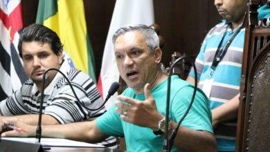 Photo of Aprovado PL que abre crédito adicional de R$ 2 mi para construção de nova ETA