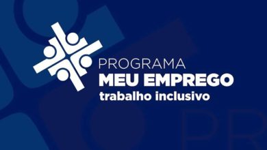 """Photo of Começam aulas do Programa """"Meu Emprego – Trabalho Inclusivo"""" em Jaboticabal"""