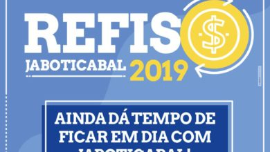 Photo of Refis 2019: aproveite os últimos dias da segunda etapa do programa