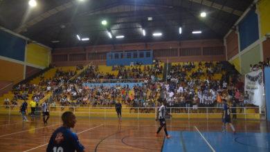 Photo of I Love Quebrada leva o caneco da 1ª Copa Jaboticabalense de Futsal