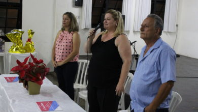 Photo of Fundo Social de Solidariedade realiza formatura de cursos profissionalizantes
