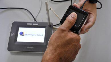 Photo of Não perca o título de eleitor: Justiça Eleitoral define novo prazo para cadastramento biométrico