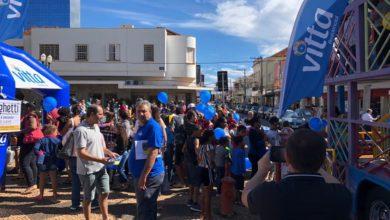 Photo of CDL divulga vencedores do concurso da casa mais iluminada do final de ano em Jaboticabal