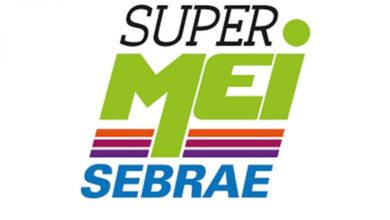 Photo of SEBRAE divulga mudanças para abertura de MEI