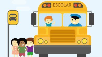 Photo of Começa inscrição do Passe Escolar 2020