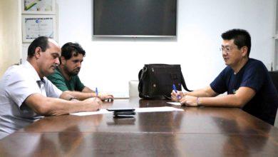 Photo of CEI dos Contratos da Câmara de Jaboticabal quebra sigilo dos autos