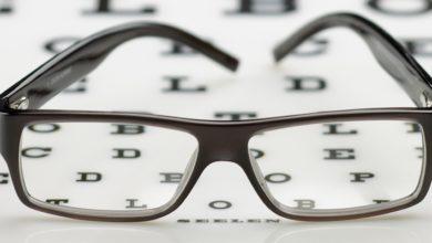 Photo of Fundo Social realiza campanha de arrecadação de armações de óculos