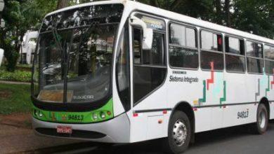 Photo of Prefeitura decreta intervenção e assume transporte coletivo em Jaboticabal