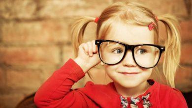 Photo of Campanha de arrecadação de armações de óculos continua no Fundo Social de Solidariedade
