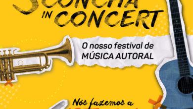 Photo of Jaboticabal abre inscrições para oFestivalConcha in Concertem 17 de março