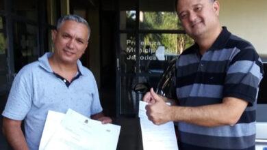 Photo of Câmara Municipal de Jaboticabal antecipa devolução de R$ 300 mil ao Poder Executivo