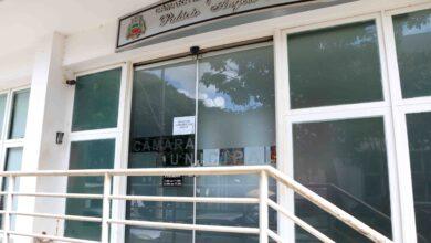 Photo of Apesar da crise servidores públicos de Jaboticabal terão reajuste salarial