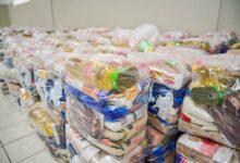 Photo of Com nova licitação, Jaboticabal economiza mais de R$1,1 milhão na compra das cestas básicas dos servidores ativos e inativos