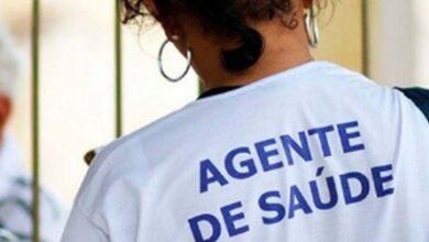 Photo of Prefeitura convoca aprovados na Seleção Simplifica de Agente de Saúde para Curso de Formação Inicial