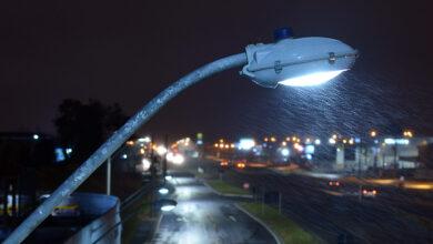 Photo of Iluminação pública: Secretaria de Obras e Serviços Públicos divulga telefone para pedidos de trocas de lâmpadas