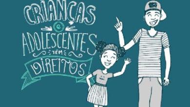 Photo of Rede de Proteção discute Programa de Apadrinhamento Afetivo