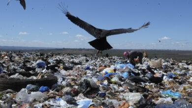 Photo of Metade das cidades brasileirasainda despeja lixo a céu aberto e 58% delas não têm sustentabilidade financeira para tratar os resíduos, revela estudo
